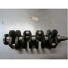 #BY04 CRANKSHAFT 2012 CHEVROLET CRUZE 1.8 55562987